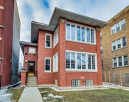 1404 West Jarvis Avenue, Chicago image