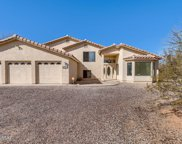 3255 N Cottontail, Tucson image