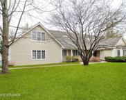 25132 North Iroquois Court, Lake Barrington image