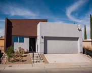 1787 N Calle San Luis, Nogales image