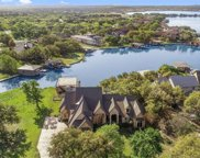 311 E Wilderness Dr, Marble Falls image