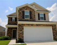 5765 Weeping Willow  Place, Whitestown image