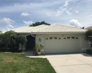 1265 Highland Greens Drive, Venice image