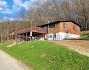 3243 Kroening Ln, Ellenboro image