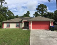 2761 Lawyer Terrace, North Port image
