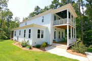 6629 Southside Drive, Raleigh image