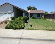 2941  Lincoln Boulevard, Tracy image