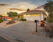 17752 Camino Murrillo, Rancho Bernardo/Sabre Springs/Carmel Mt Ranch image