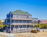 24221 South Shore Drive, Rodanthe image