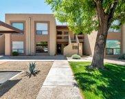 8651 E Royal Palm Road Unit #110, Scottsdale image
