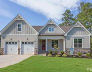 9229 Yardley Town Drive, Wake Forest image