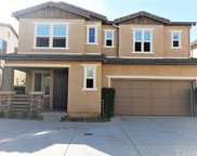 31811 Green Oak Way, Temecula image
