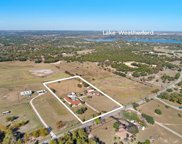 2719 White Settlement Road, Weatherford image