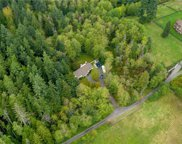 5525 189th St SE, Bothell image