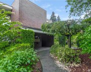 10919 Glen Acres Dr S Unit A, Seattle image