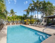 2819 Fogarty Avenue, Key West image