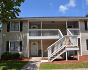 3555 Highway 544 Unit 3-F, Conway image