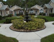 1147 NW Lombardy Drive, Port Saint Lucie image