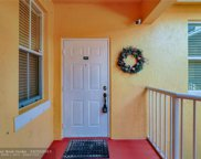 1012 Shoma Dr Unit 457, Royal Palm Beach image