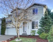16023 92nd Avenue  E, Puyallup image