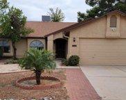 5047 W Pheasant, Tucson image