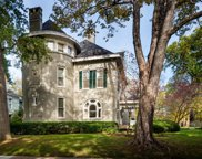 417 Fayette Park, Lexington image
