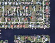 2513 SW 52nd LN, Cape Coral image