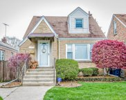 2831 West 97Th Place, Evergreen Park image