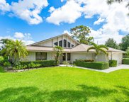 6565 Eastpointe Pines Street, West Palm Beach image