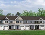 1026 Myers Point Drive, Morrisville image