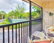 303 Periwinkle WAY Unit 312, Sanibel image