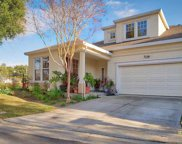 26 Summer Breeze Ct, Rodeo image
