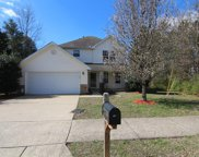 3516 Mount View Ridge Dr, Antioch image