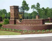 Lot 505 Singing Rose Dr, Myrtle Beach image