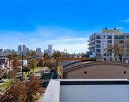 3520 W Conejos Place Unit 13, Denver image
