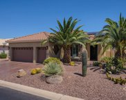 16210 W Vale Drive, Goodyear image
