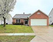 5407 Waterton Lakes  Drive, Indianapolis image