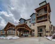 2653 W Canyons Resort Drive Unit 323, Park City image