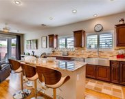 3325 ANTIQUE ROSE Drive, Las Vegas image