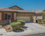 3649 CITRUS HEIGHTS Avenue, North Las Vegas image