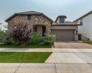10539 E Nopal Avenue, Mesa image