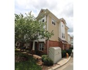 2632  Weddington Avenue, Charlotte image