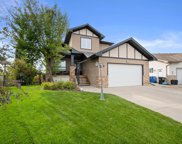 45 Deer Coulee Drive N, Mountain View County image