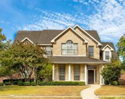150 Natches Trace, Coppell image