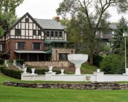 2552 Riverview, Maumee image