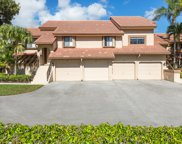 5520 Coach House Circle Unit #B, Boca Raton image