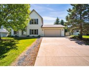 18552 Jasper Way, Lakeville image