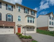 8040 Hinsdale Ln, South Fayette image