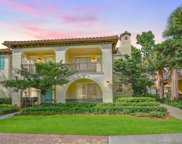 4142 Cascada Cir, Cooper City image