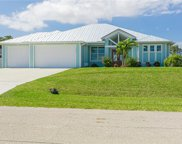 1500 Nw 8th  Place, Cape Coral image